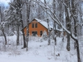 Wolf cabin.jpg